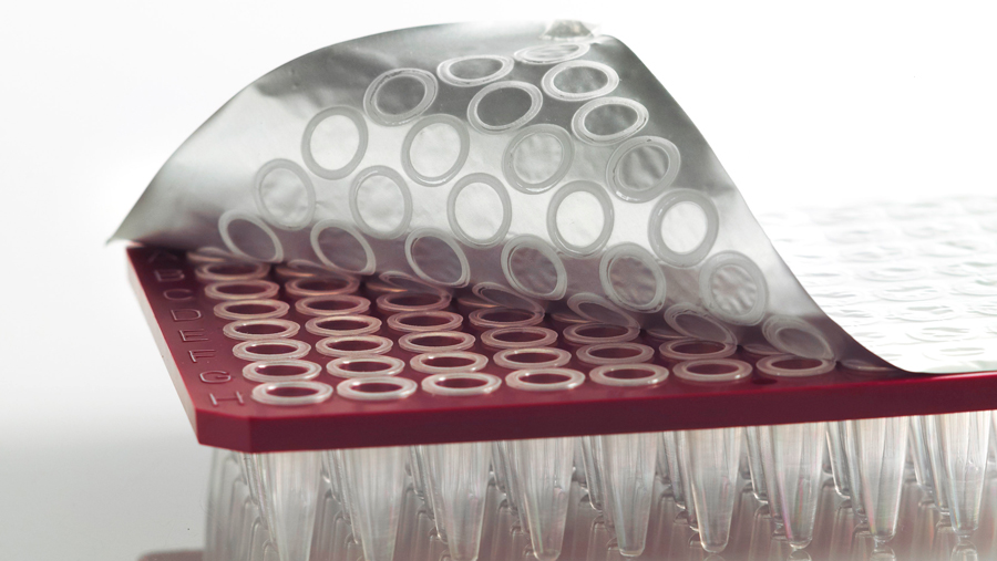 Peel Seal 610mx78mm(ロール)